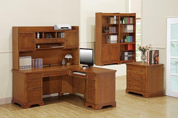 Topaz Office Wholesale Design Warehouse Fine Furniture