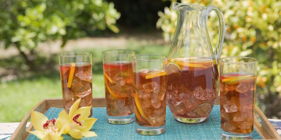 Image result for sweet tea