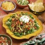 50 Easy Ground Beef Recipes Healthy Recipes With Ground Beef