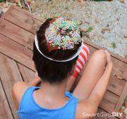 crazy hairstyles school fade