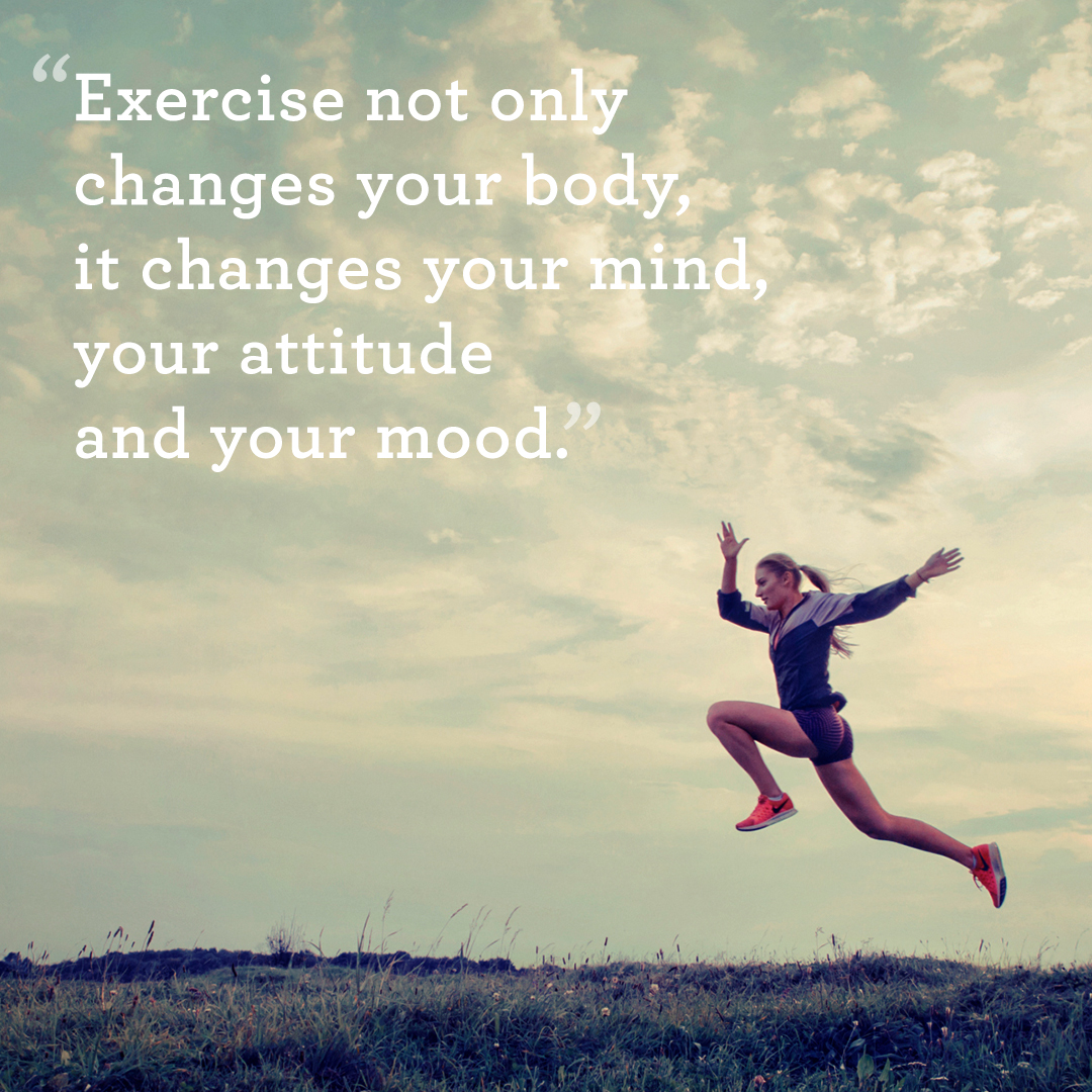 Healthy Lifestyle Quotes