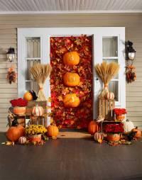 30+ Easy DIY Halloween Decoration Ideas - Homemade ...