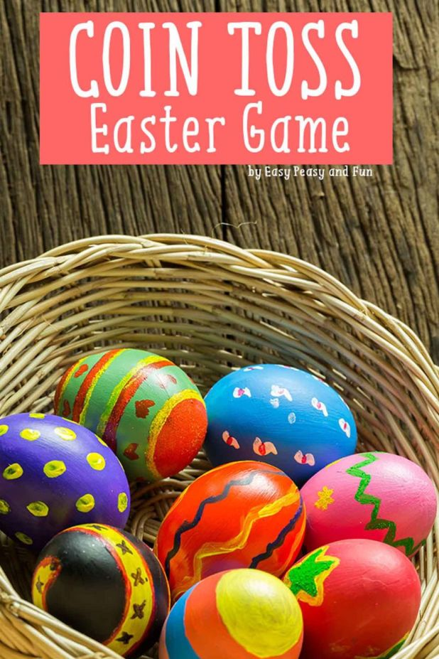 Fun games for easter sunday fandifavi 21 fun easter games for kids best sunday activities negle Images