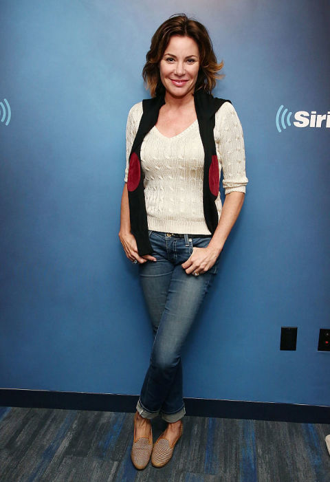 Image result for Luann D'Agostino movies