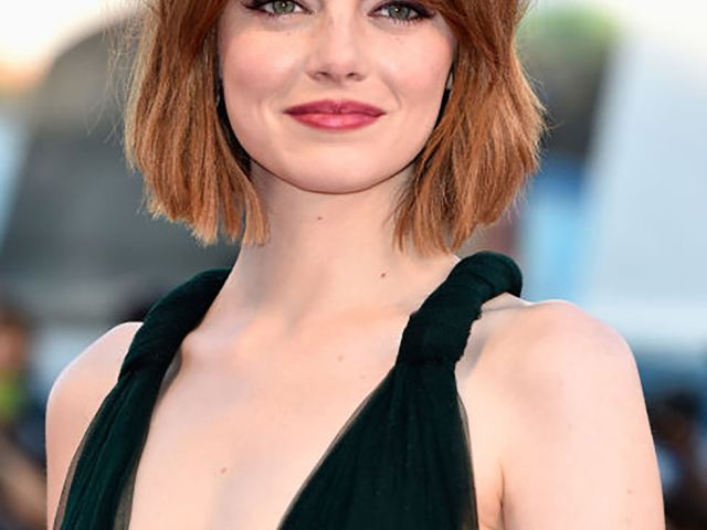 12 best hairstyles for round faces - easy haircut ideas for round