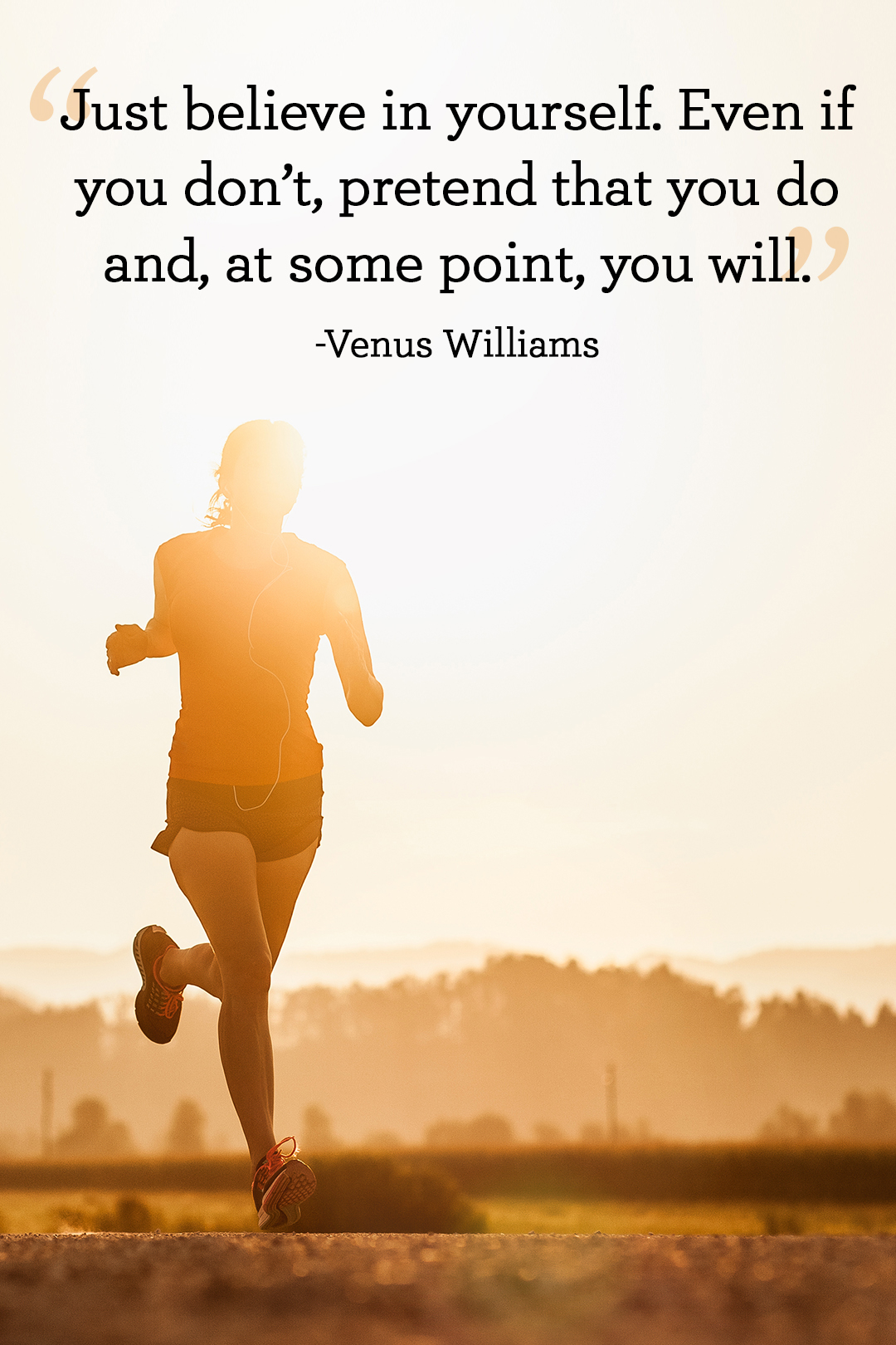 15 Weight Loss Motivation Quotes For Women