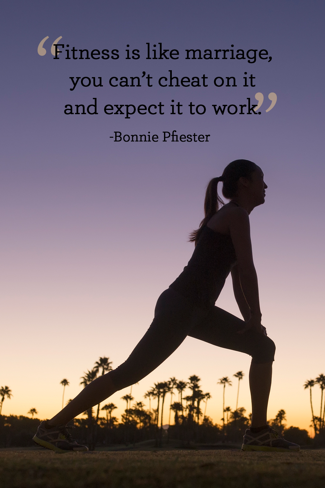 Weight Loss Inspirational Quotes Wallpaper 15 Weight Loss Motivation Quotes For Women Motivational