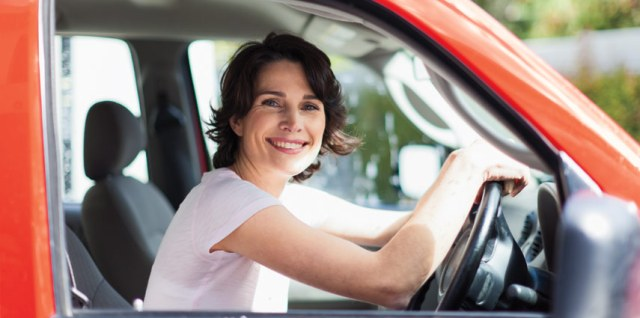Free Mechanic Advice Auto Mechanic Tips