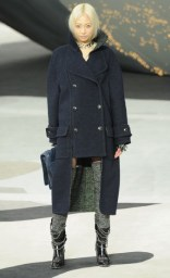 AW13C-Chanel-003_2500417a