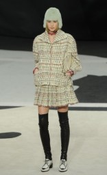 AW13C-Chanel-030_2500454a