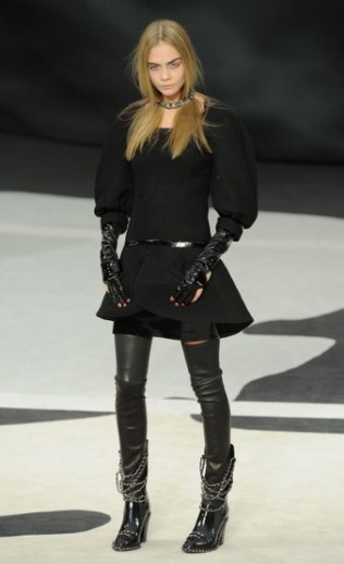 AW13C-Chanel-073_2500445a