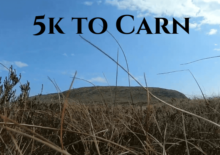 5k-to-carn.png