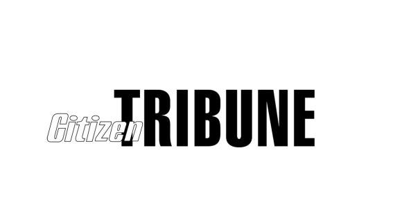 citizentribune