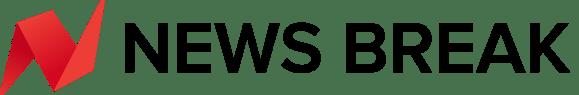 newsbreak logo