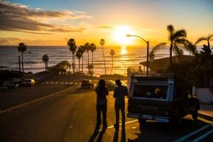 SanClemente-California-UnitedStates-Antoine-Justes-we-creative