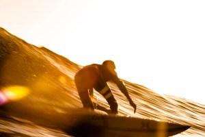 Ethan-Zane-Trestles-California-UnitedStates-Antoine-Justes-we-creative