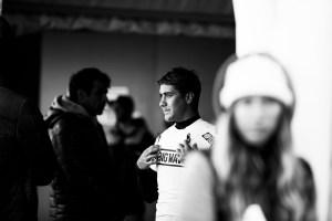Koa-Rothman-BigWave-WorldTour-Nazare-Challenge-Guillaume-Arrieta-we-creative