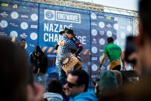Nazare-Challenge-Guillaume-Arrieta-we-creative-ARR_9261