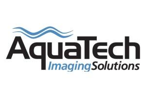 aquatech-logo
