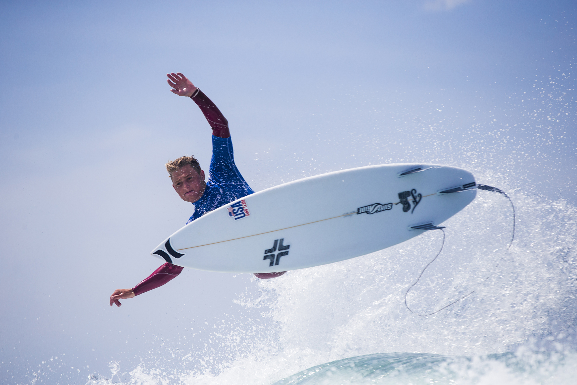 jordy-collins-united-states-ISA-world-surfing-games-2017-biarritz-guillaume-arrieta-we-creative