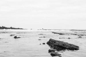 leon-glatzer-germany-ISA-world-surfing-games-2017-biarritz-guillaume-arrieta-we-creative