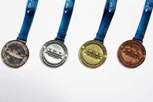 medailles-ISA-world-surfing-games-2017-biarritz-guillaume-arrieta-we-creative