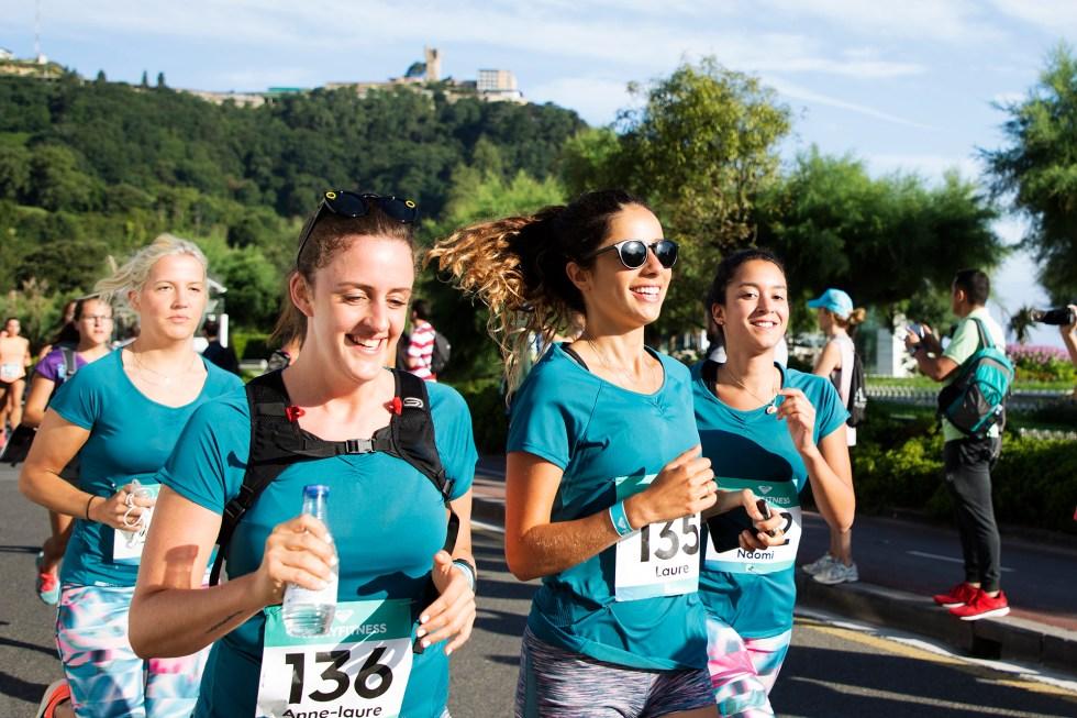 run-roxy-fitness-san-sebastian-2017-antoine-justes-we-creative