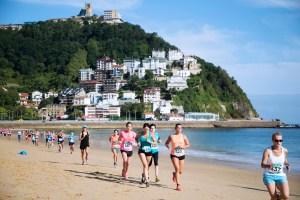 run-roxy-fitness-san-sebastien-2017-antoine-justes-we-creative