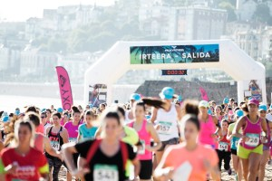run-roxy-fitness-san-sebastian-2017-guillaume-arrieta-we-creative