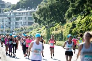 run-roxy-fitness-san-sebastien-2017-guillaume-arrieta-we-creative