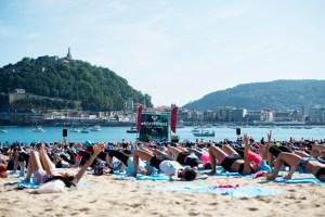 yoga-roxy-fitness-san-sebastien-2017-antoine-justes-we-creative