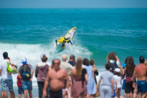 vincent-duvignac-france-ISA-world-surfing-games-2017-biarritz-antoine-justes-we-creative
