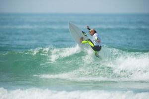 surf-championnats-nouvelle-aquitaine-espoirs-2017-lacanau-we-creative-antoine-justes