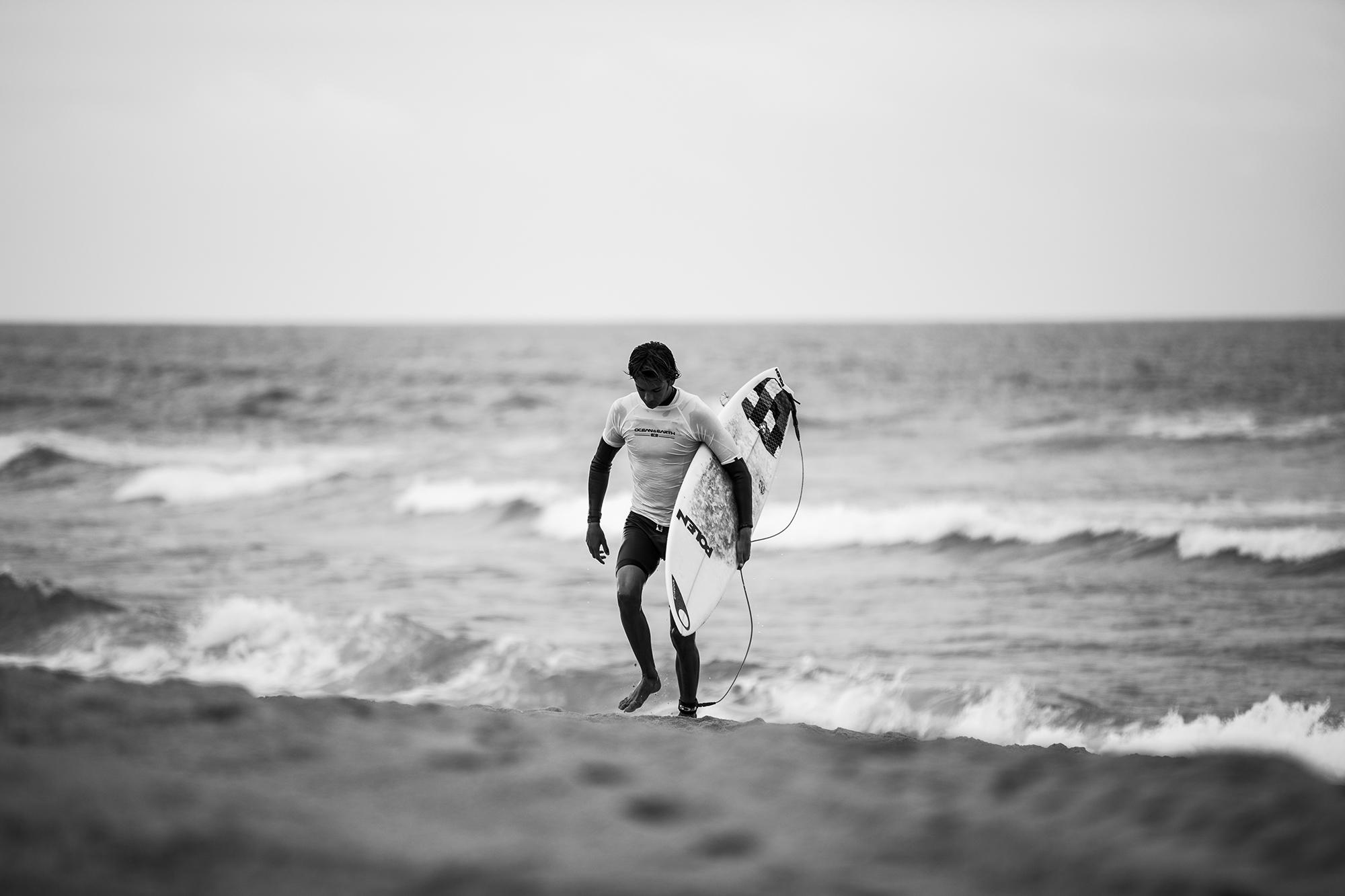 surf-nouvelle-aquitaine-under18-championships-2017-lacanau-we-creative-guillaume-arrieta