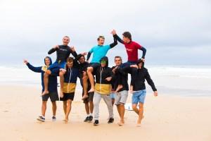 surf-juniors-nouvelle-aquitaine-under18-championships-2017-lacanau-we-creative-guillaume-arrieta