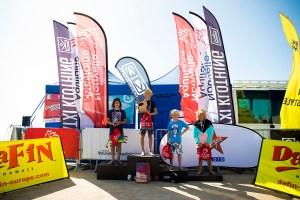 podium-bodyboard-minimes-championnats-nouvelle-aquitaine-espoirs-2017-lacanau-we-creative-guillaume-arrieta