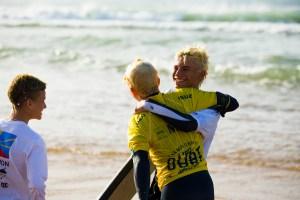 enzo-capony-championnats-france-surf-2017-hossegor-we-creative-antoine-justes