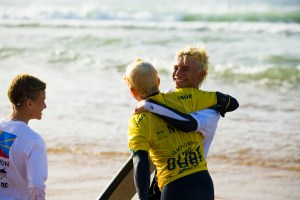 enzo-capony-french-surfing-championships-2017-hossegor-we-creative-antoine-justes
