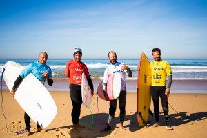 parasurf-french-surfing-championships-2017-hossegor-we-creative-guillaume-arrieta
