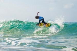 axel-cristol-championnats-france-surf-2017-hossegor-we-creative-guillaume-arrieta