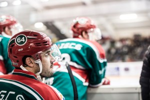 xavier-daramy-anglet-hormadi-sangliers-clermont-hockey-sur-glace-division1-antoine-justes-we-creative