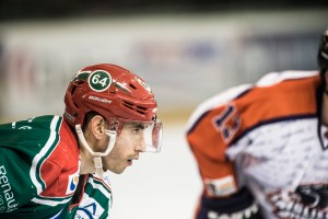 benoit-ladonne-anglet-hormadi-sangliers-clermont-hockey-sur-glace-division1-antoine-justes-we-creative