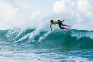 axel-cristol-french-surfing-championships-2017-hossegor-we-creative-guillaume-arrieta