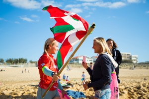 uhaina-emmanielle-joly-championnats-france-surf-2017-hossegor-we-creative-antoine-justes