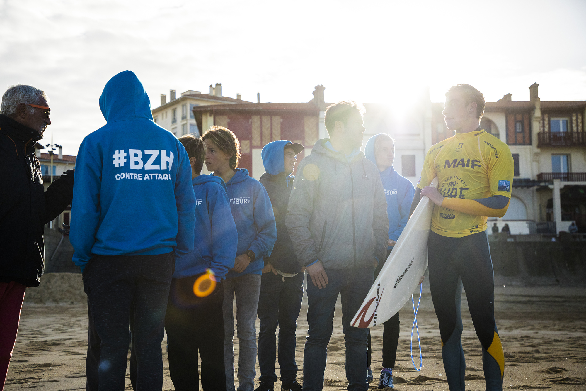 theo-julitte-french-surfing-championships-2017-hossegor-we-creative-antoine-justes