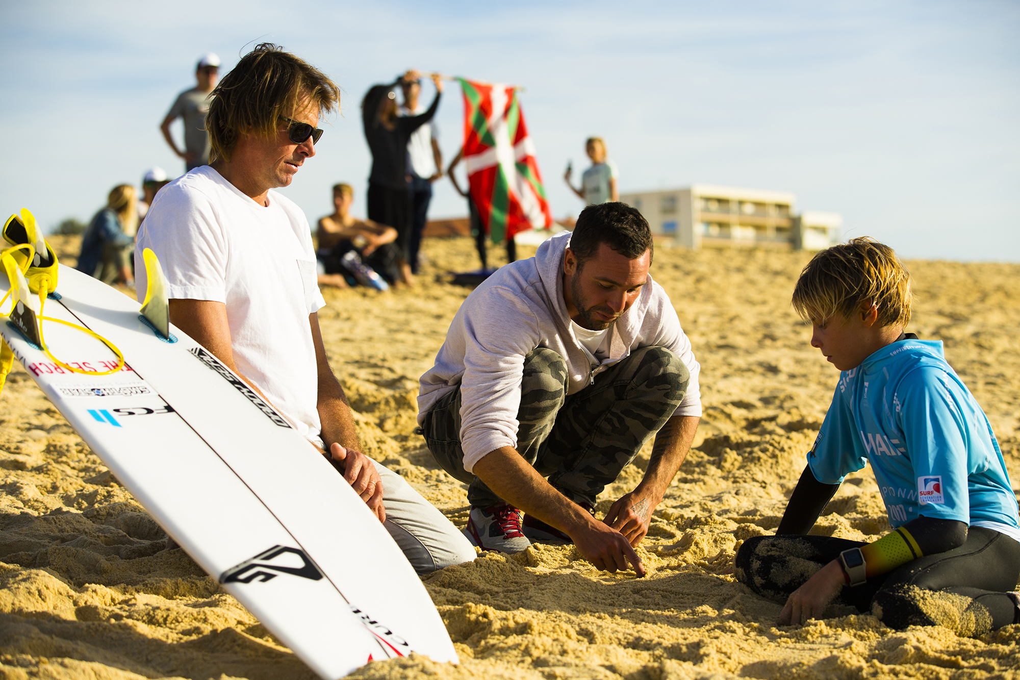 noe-ledee-dimitri-ouvre-french-surfing-championships-2017-hossegor-we-creative-antoine-justes