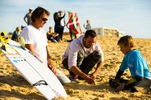 noe-ledee-dimitri-ouvre-french-surfing-championships-2017-hossegor-we-creative-antoine-justes