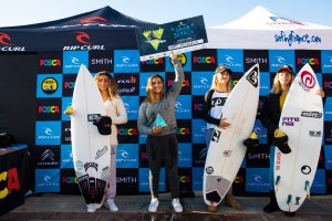 podium-cadettes-ondines-rip-curl-grom-search-2017-finale-europe-we-creative-guillaume-arrieta