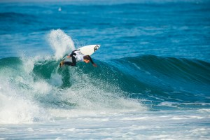 guilherme-ribeiro-rip-curl-grom-search-2017-finale-europe-we-creative-guillaume-arrieta