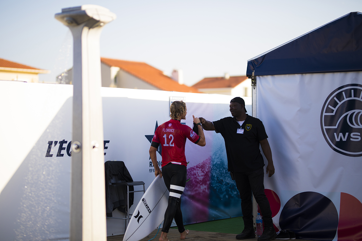 john-john-florence-quiksilver-pro-france-2017-final-hossegor-france-guillaume-arrieta-we-creative